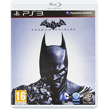 /B/a/Batman-Arkham-Origins---PS3-Game-8005015.jpg