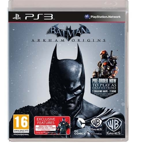 /B/a/Batman-Arkham-Origins-by-Warner-Bros---PS3-7555308_2.jpg