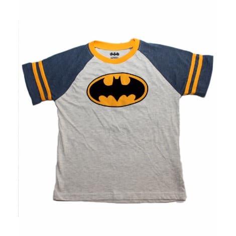 /B/a/Batman-Graphic-T-shirt--Grey-6267989_1.jpg