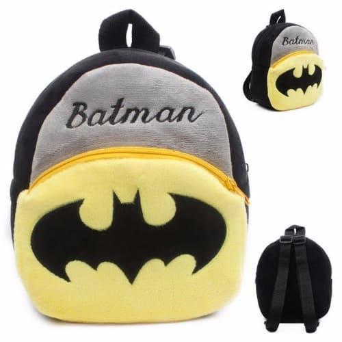/B/a/Batman-Plush-Backpack-6668494.jpg