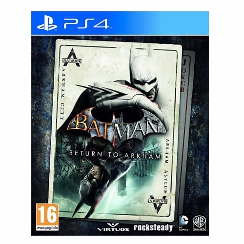 /B/a/Batman-Return-To-Arkham---Remastered-Collection---2-Games-in-1---PS4-7340905_4.jpg