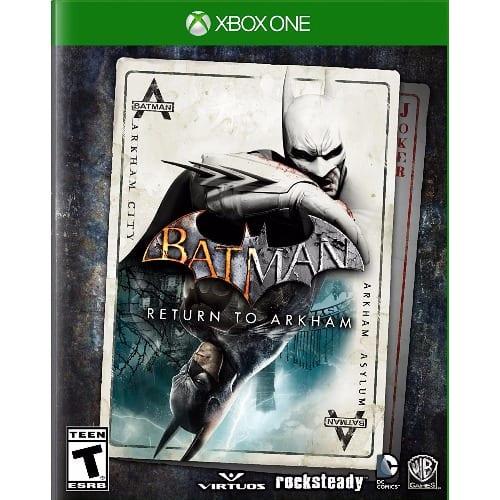 /B/a/Batman-Return-to-Arkham---Xbox-One-Warner-Home-Video-Game-7556458_2.jpg