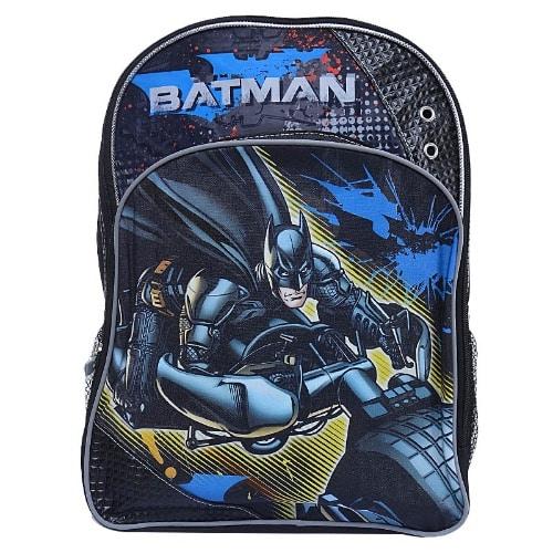/B/a/Batman-School-Bag---Multicolour-7544826.jpg