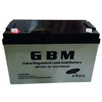 /B/a/Battery---100AH---12V--7733400_1.jpg