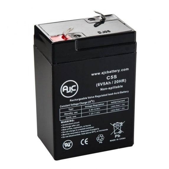 /B/a/Battery---6V5Ah-VRLA--4262169_5.jpg