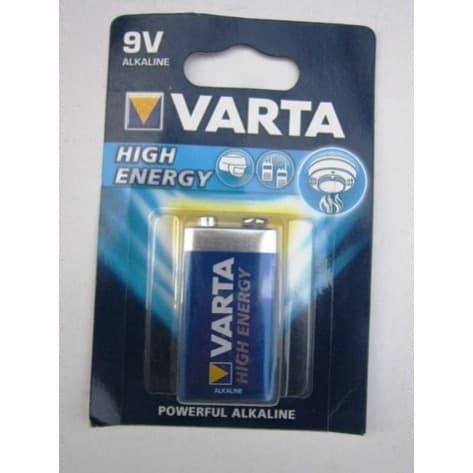 /B/a/Battery---9V-8021288.jpg