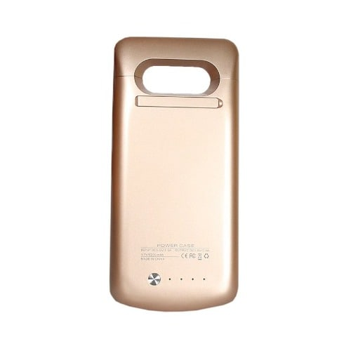 save off 853bb 6ebee Battery Case for Samsung Galaxy S7 Edge