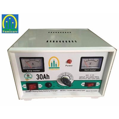 /B/a/Battery-Charger-30A-12V-24V-with-Analog-screen-for-Deep-CYcle-Inverter-Batteries-7699455.jpg