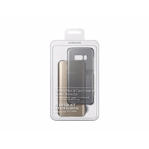 /B/a/Battery-Charger-Case-For-Samsung-Galaxy-S8-7960785.jpg