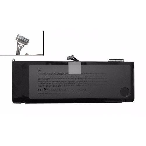 /B/a/Battery-For-15-inch-MacBook-Pro-7462118.jpg