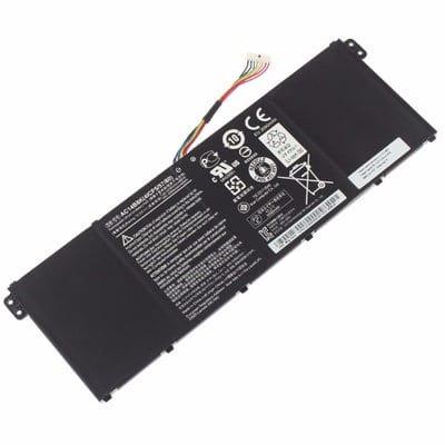 /B/a/Battery-For-Acer-Aspire-E3-111-Chromebook-13-Acer-Aspire-Es1--7040783.jpg