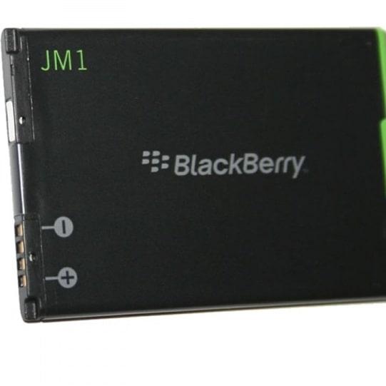BlackBerry Z30 Battery | Konga Online Shopping