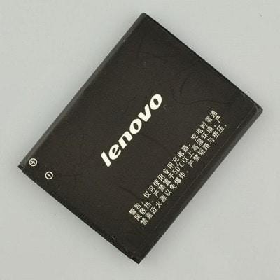 /B/a/Battery-For-Lenovo---BL-197-7949976.jpg