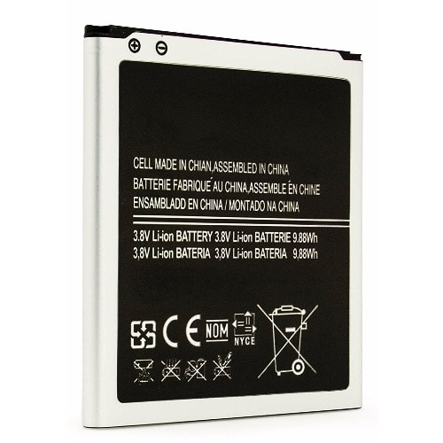 /B/a/Battery-For-Samsung-Galaxy-S4-6949806.jpg