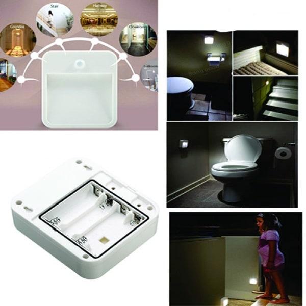 /B/a/Battery-Operated-Super-Motion-Sensor-Light-7789185.jpg