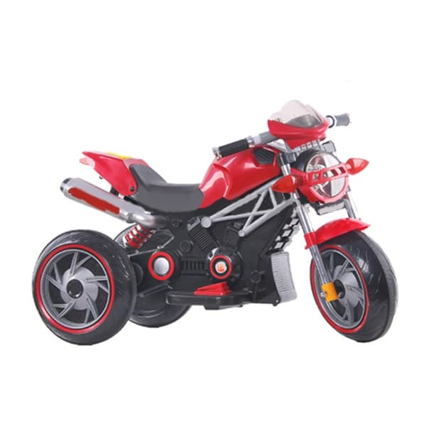 /B/a/Battery-Operated-Superbike-4162615_2.jpg