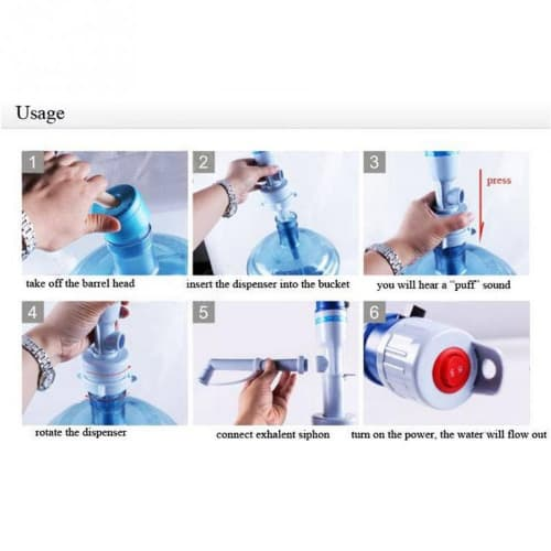 /B/a/Battery-Operated-Water-Pump-With-Switch-4900470_10.jpg