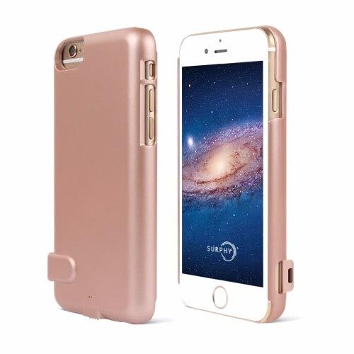 /B/a/Battery-Phone-Case-For-Apple-iPhone-7-Plus-Iphone-8-Plus---1500mAh--7982451.jpg