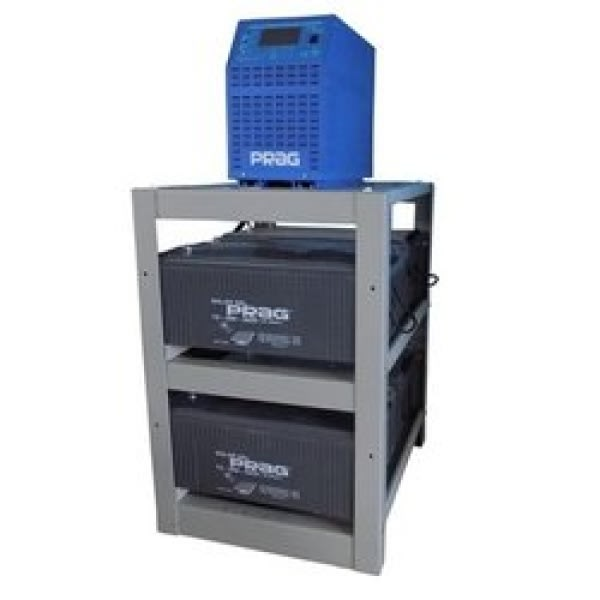 /B/a/Battery-Rack-for-4-of-200amps-Battery-5486693_2.jpg
