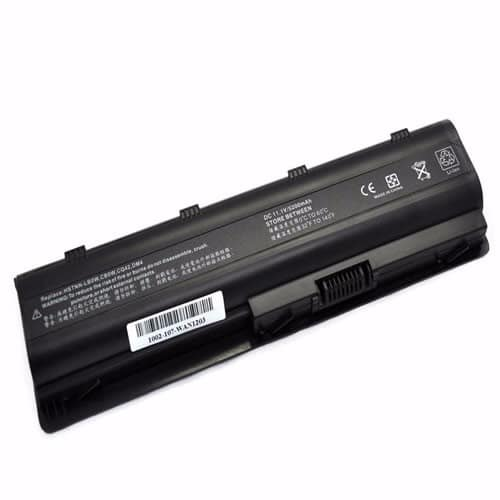 /B/a/Battery-Replacement-for-HP-630-655-7925734.jpg
