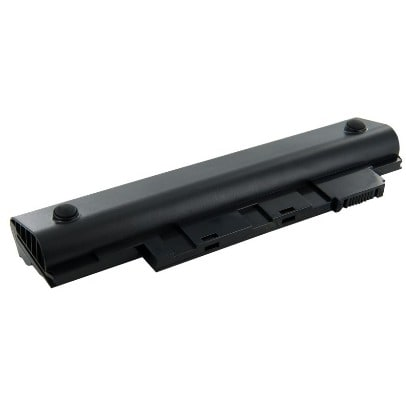 /B/a/Battery-for-Acer-Aspire-One-D255-D260-8037726_1.jpg