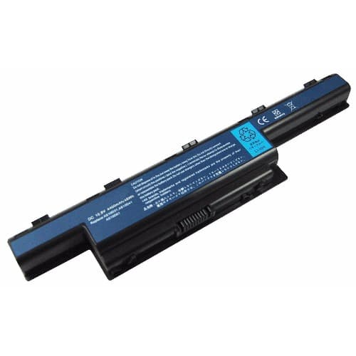 /B/a/Battery-for-Acer-Aspire-Series-6629313_2.jpg