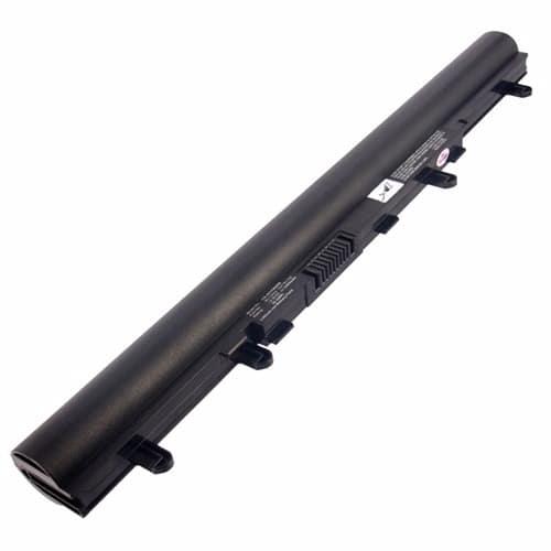 /B/a/Battery-for-Acer-Aspire-V5-6941148_1.jpg