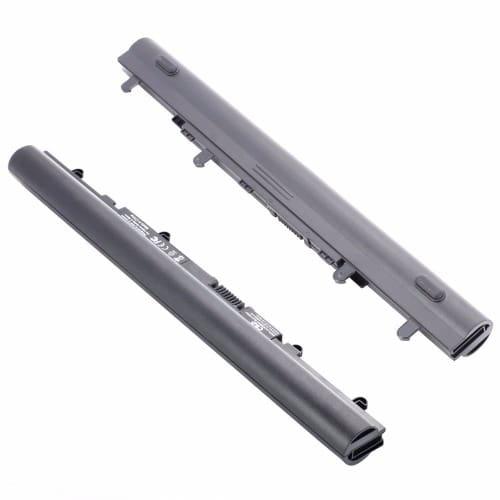 /B/a/Battery-for-Acer-Aspire-V5-Series-Laptop-7316640_1.jpg
