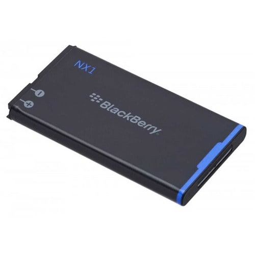 /B/a/Battery-for-BlackBerry-Q10-7577654.jpg