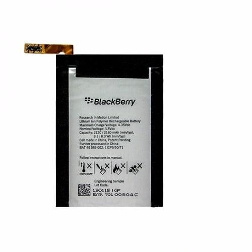 /B/a/Battery-for-Blackberry-Q5--7580940_1.jpg