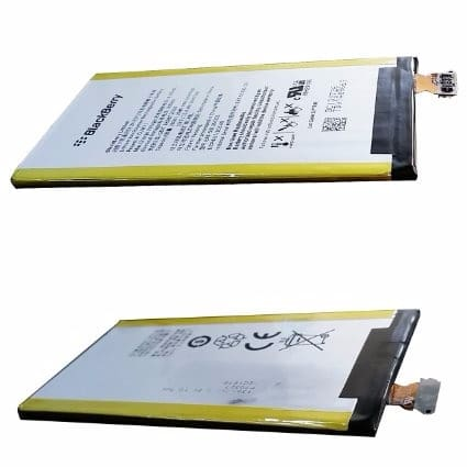 /B/a/Battery-for-Blackberry-Z30--7580945.jpg