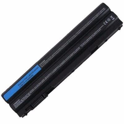 /B/a/Battery-for-Dell-Latitude-E6420--7329394.jpg