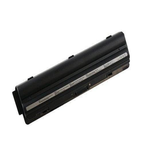 /B/a/Battery-for-Dell-XPS-14-amp-XPS-15-amp-XPS-17-amp-XPS-L401X-amp-L501X-Series----6295945_1.jpg