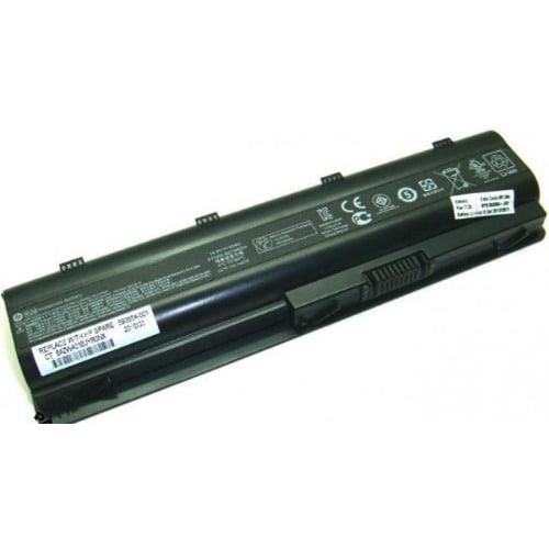 /B/a/Battery-for-HP-250-G1-hp-255-G1--4717481_1.jpg