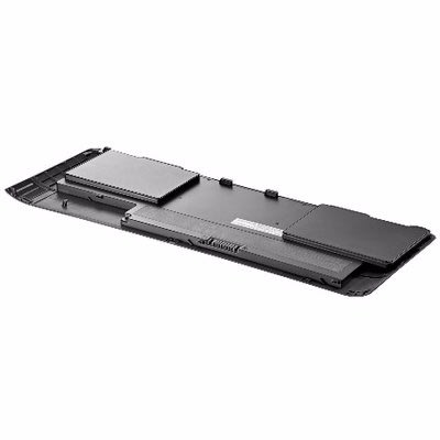 /B/a/Battery-for-HP-OD06XL-HP-EliteBook-Revolve-810-G1-6764502.jpg