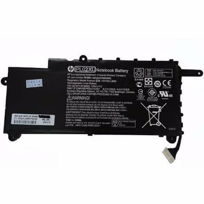 /B/a/Battery-for-HP-Pavilion-steam-x360-11-n-x360-6419026.jpg
