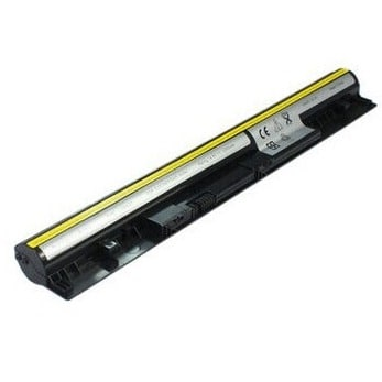 /B/a/Battery-for-Lenovo-IdeaPad-S300-Series-5364802_2.jpg