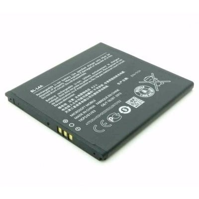 /B/a/Battery-for-Nokia-Lumia-535--5014251_1.jpg