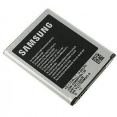/B/a/Battery-for-Samsung-Galaxy-Grand-Duos---2100mAh-7839446_1.jpg