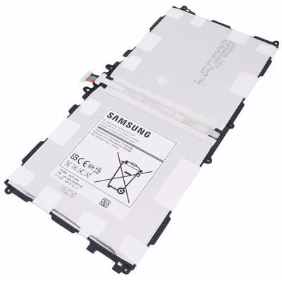 /B/a/Battery-for-Samsung-Galaxy-Note-10-1--6631038.jpg