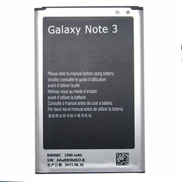 /B/a/Battery-for-Samsung-Galaxy-Note-3-3200mah-7529510_1.jpg