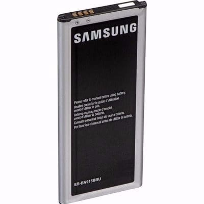 /B/a/Battery-for-Samsung-Galaxy-Note-Edge-5594772.jpg