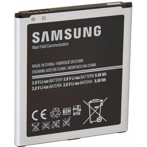 /B/a/Battery-for-Samsung-Galaxy-S4--4951218.jpg