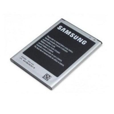 /B/a/Battery-for-Samsung-Galaxy-S4--6844518_2.jpg