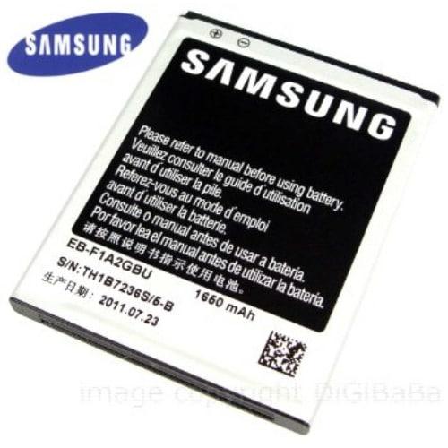 /B/a/Battery-for-Samsung-S2--4973350.jpg