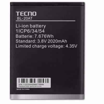 /B/a/Battery-for-Tecno---BL-20AT-7642924_1.jpg