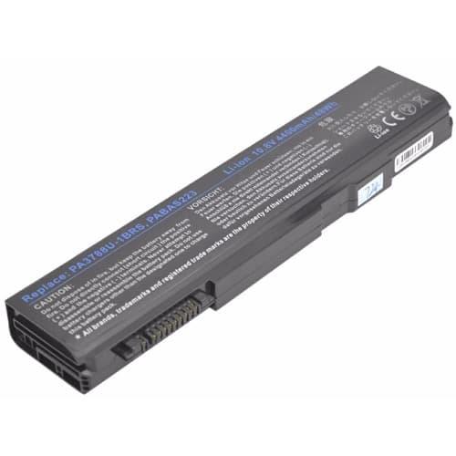 /B/a/Battery-for-Toshiba-Tecra-A11---Satellite-Pro-S750---Tecra-M11---Dynabook-Satellite-L45-6157261.jpg
