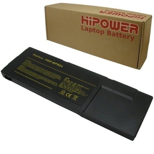 /B/a/Battery-for-select-Sony-Laptop-Compatible-with-VAIO-SA-SB-SC-Series-6295636.jpg