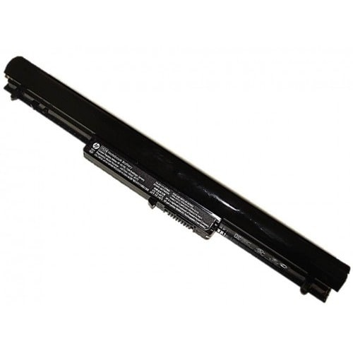 /B/a/Battery-vk04-for-HP-Pavilion-Sleekbook-15-7644813.jpg