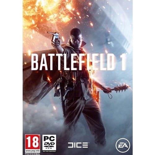 /B/a/Battlefield-1---Pc-Game-6437426_5.jpg